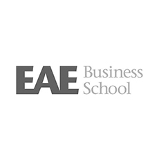 EAE Business School
